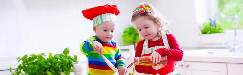 Îți faci griji pentru alimentația copilului Soluție meniuri speciale pentru școli și grădinițe la Exclusiv Catering (1)
