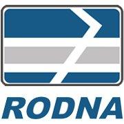Școala de șoferi Rodna Cluj