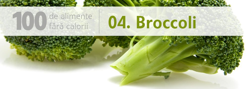 04 brocoli_L