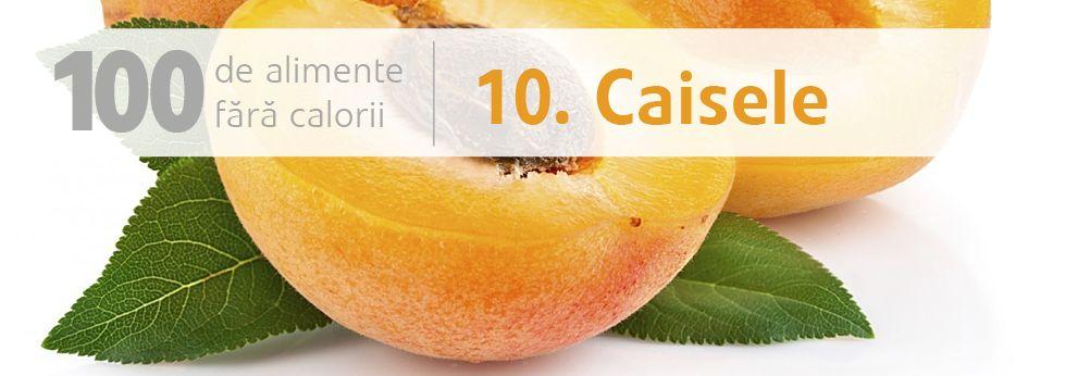Caisele