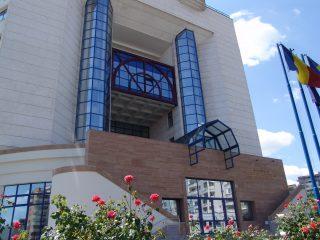 Se împlinesc 100 de ani de bibliotecă publică la Cluj-Napoca!