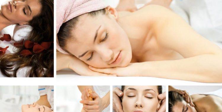 masaje la shape xpress