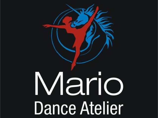 Mario Dance Atelier
