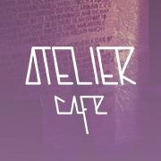 atelier cafe cluj