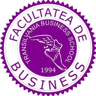 Facultatea de Business UBB Cluj