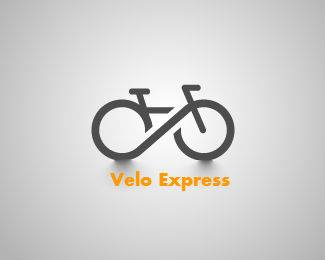 Velo Express - curierat pe doua roti