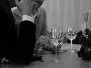The Office Wine Bar1