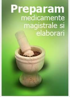 Farmacia Hedera