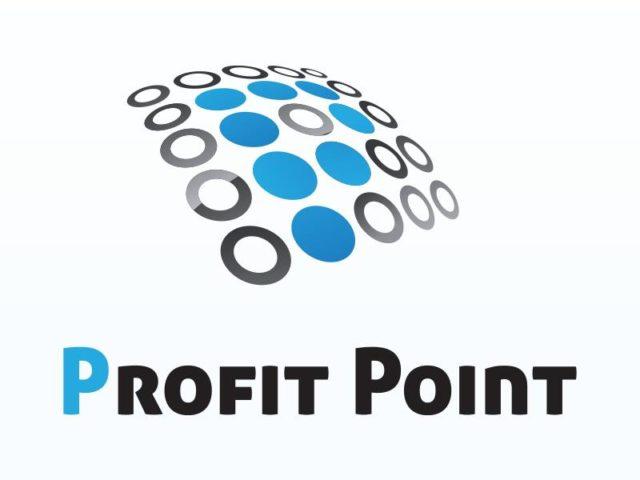 Profit Point Cluj-Napoca