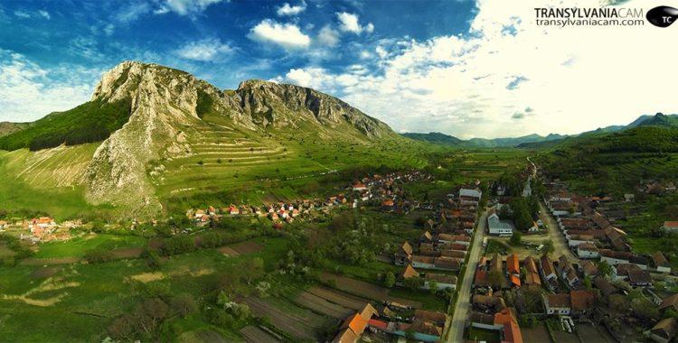 transilvania cea mai buna regiune de vizitat din lume Transylvania Myths Europe