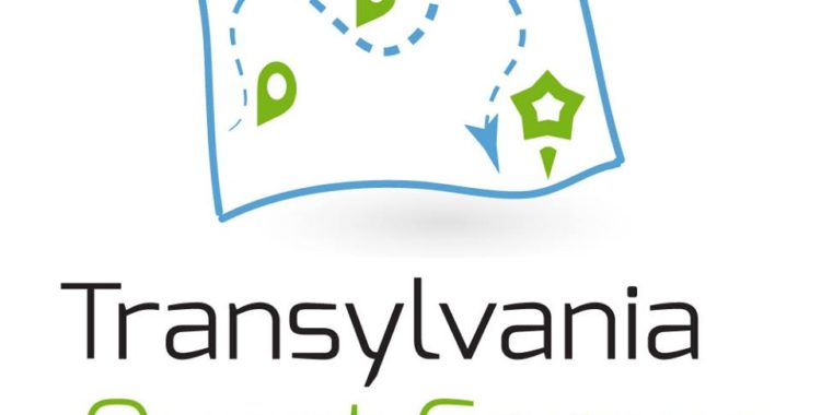 transylvania quest games