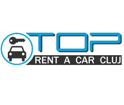 top rent a car cluj inchirieri auto masini