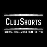 ClujShorts 2015 – Competiția oficială și proiecţiile speciale