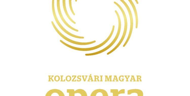 Silvia (operetă în trei acte) la Opera Maghiară