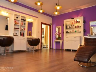 Salon Bijoux