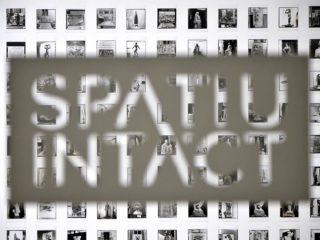 Spațiu Intact Cluj-Napoca