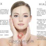 Clinica MediSpa 1