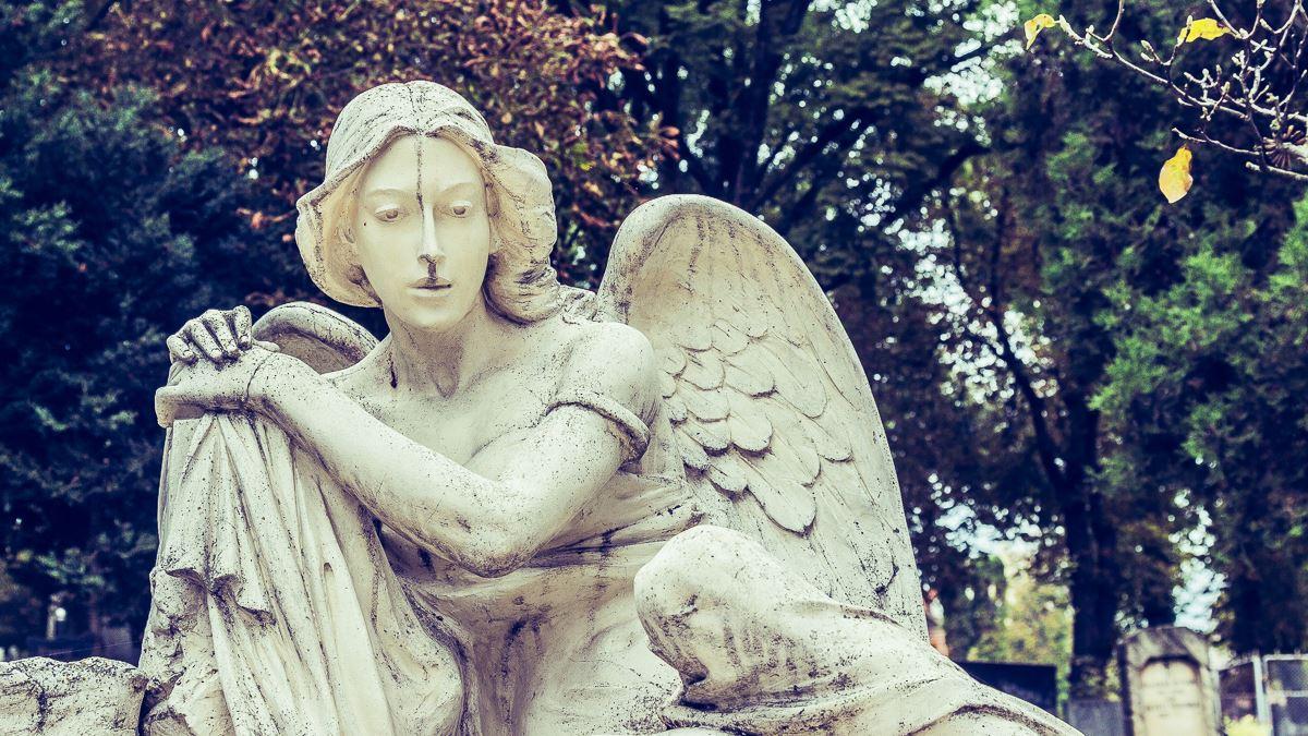 cimitirul central cluj