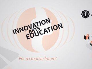 Education Studio Cluj