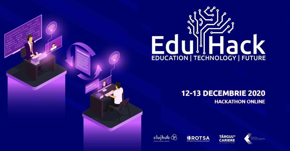 evenimente 11-13 decembrie
