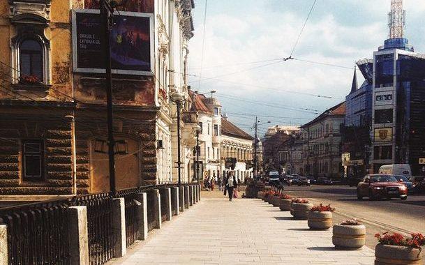 Ce poți face în săptămâna 29 august – 4 septembrie în Cluj