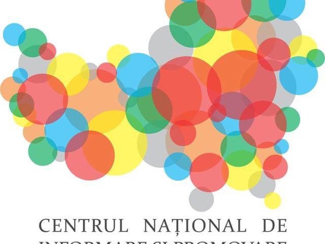 Centrul National de Informare si Promovare Turistica Cluj