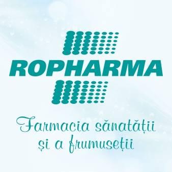 Farmacia Ropharma