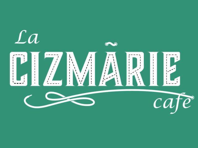 La Cizmarie Cafe