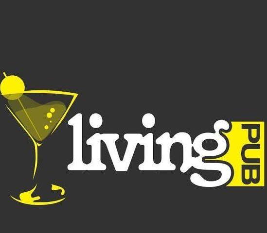 Living Pub