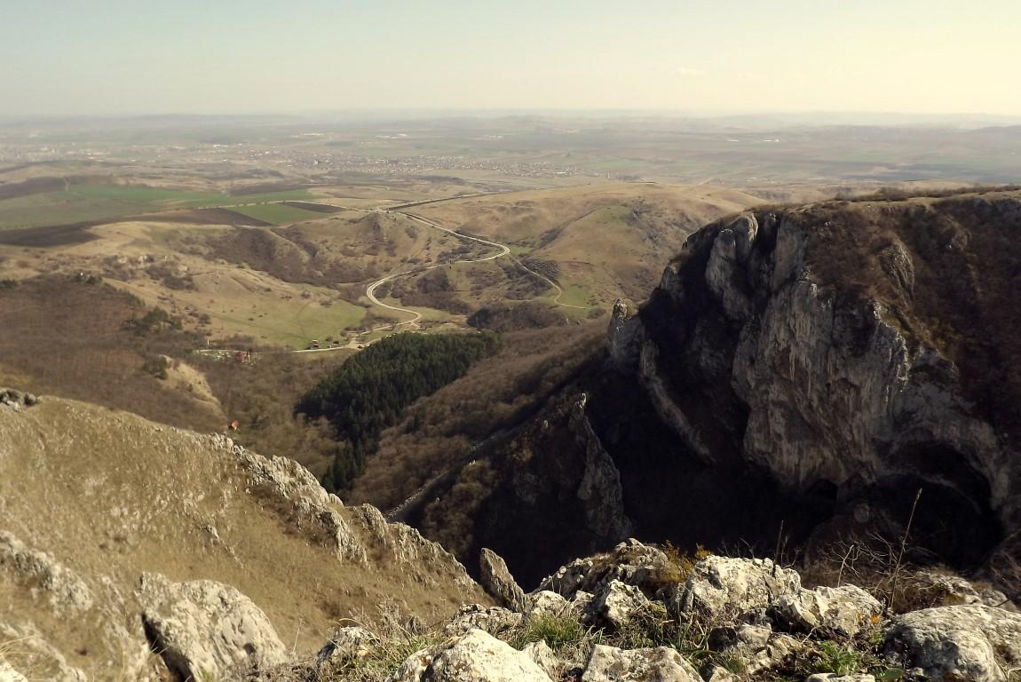 12 trasee turistice montane cluj (1)
