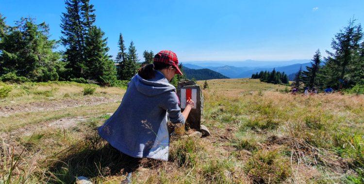 12 trasee turistice montane cluj (2)