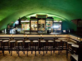 O'Peter's Irish Pub & Grill 1