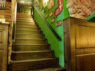 O'Peter's Irish Pub & Grill 2