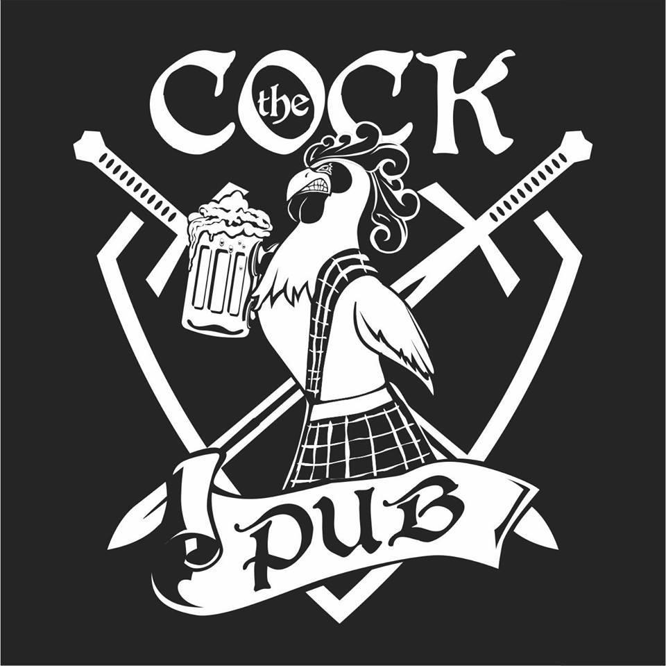 Despre No1 Burger si bucataria The Cock Pub