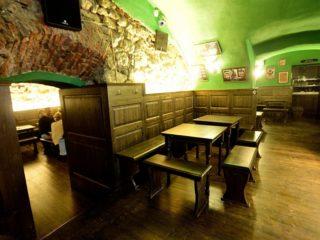O'Peter's Irish Pub & Grill 3