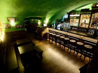 O'Peter's Irish Pub & Grill 4