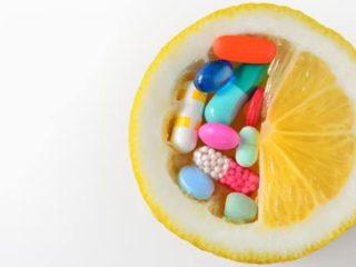 Farmacia Aldedra2