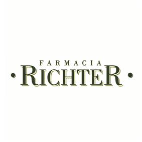Farmacia Richter Piaţa Unirii