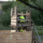 paintball si airsoft cluj
