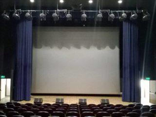 Cinema Dacia1