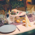 Sală nuntă Roata Făget