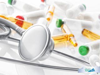 Farmacia Sensiblu2
