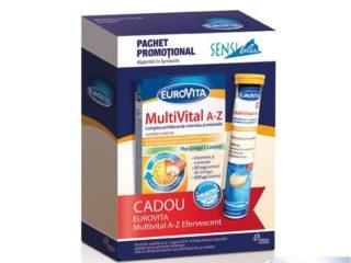 Farmacia Sensiblu3