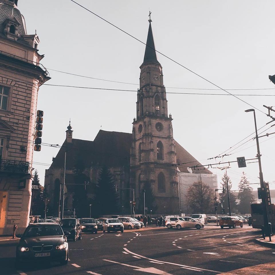 13 fotografii de martie adelaida.zanfir