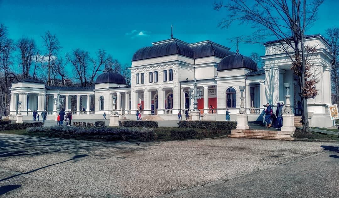 13 fotografii de martie ionut.d_dinca