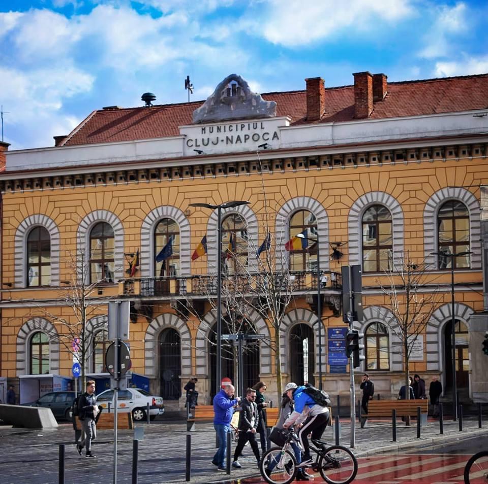 13 fotografii de martie zoltan_korosy