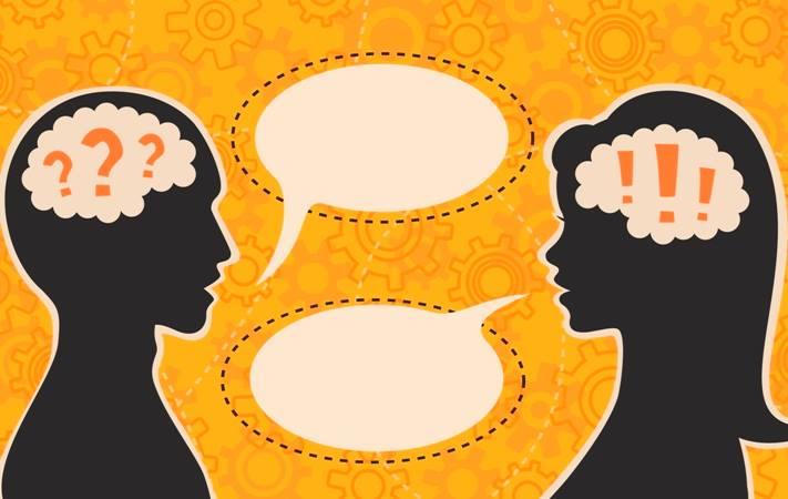 Social Skills Training