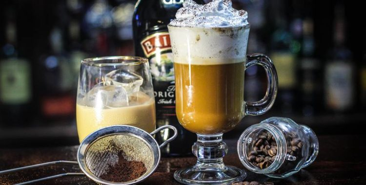 The Best Pub in Town- O'Peter's Irish Pub & Grill