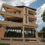 Hotel Oscar Cluj