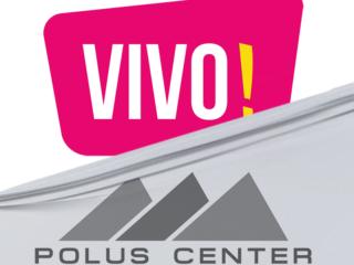 VIVO Cluj